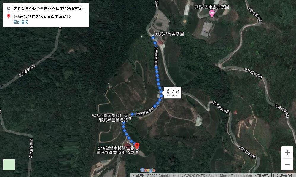 Google Map pb parameters